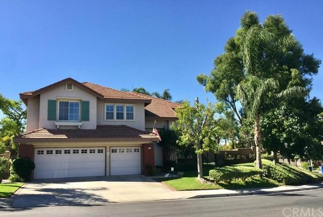 2021 Augusta Court, La Habra, CA 90631 (#TR18227789) :: Ardent Real Estate Group, Inc.