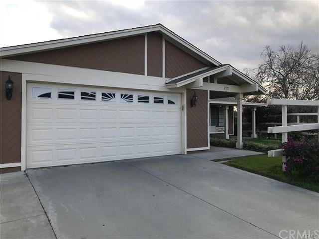 2311 Ellen Street, Colton, CA 92376 (#IV18227804) :: RE/MAX Empire Properties