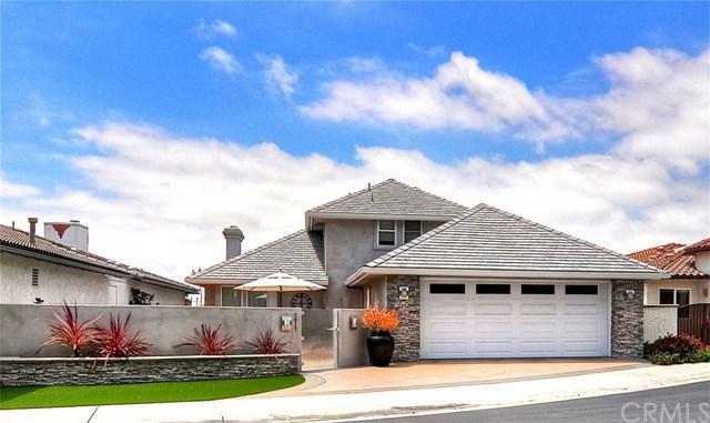2017 Yacht Vindex, Newport Beach, CA 92660 (#OC18227184) :: Teles Properties | A Douglas Elliman Real Estate Company