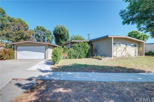 10802 Kibbee Avenue, Whittier, CA 90604 (#PW18226173) :: The Costantino Group | Cal American Homes and Realty