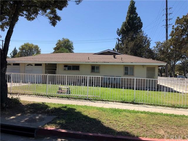 9362 California Avenue, Riverside, CA 92503 (#CV18227892) :: The DeBonis Team