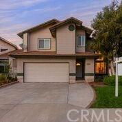 17395 Briardale Lane, Yorba Linda, CA 92886 (#RS18218368) :: Ardent Real Estate Group, Inc.