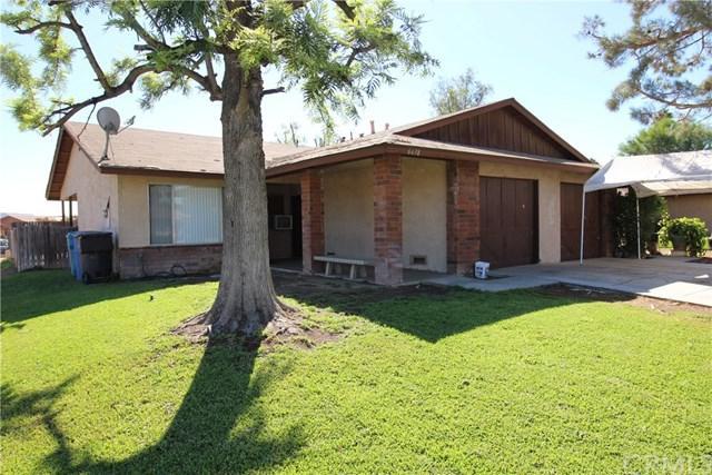 6636 Geranium Place, Riverside, CA 92503 (#IV18227902) :: The DeBonis Team
