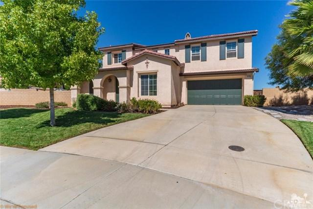 34756 Mediterra Circle, Winchester, CA 92596 (#218025828DA) :: The Ashley Cooper Team