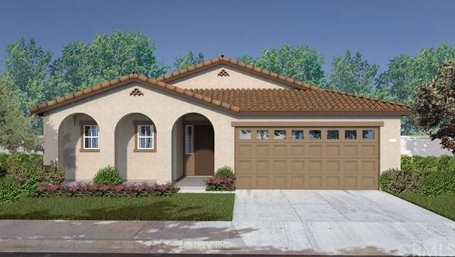 26779 Mountaingate Street, Menifee, CA 92596 (#SW18226398) :: The Ashley Cooper Team