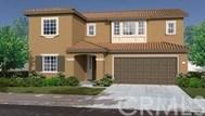 26815 Mountaingate Street, Menifee, CA 92596 (#SW18226416) :: The Ashley Cooper Team