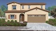 26827 Mountaingate Street, Menifee, CA 92596 (#SW18226423) :: The Ashley Cooper Team