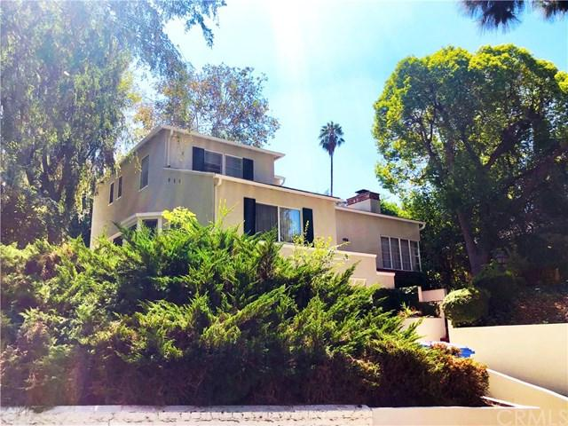13714 Philadelphia Street, Whittier, CA 90601 (#PW18222092) :: The Costantino Group | Cal American Homes and Realty