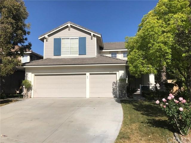 27636 Yardley Way, Valencia, CA 91354 (#OC18228002) :: Scott J. Miller Team/RE/MAX Fine Homes