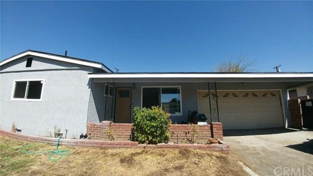 1215-EAST E Alvarado Street, Ontario, CA 91764 (#CV18228062) :: The Laffins Real Estate Team