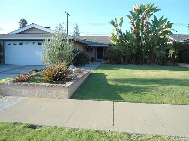 2343 E Garfield Avenue, Orange, CA 92867 (#PW18226789) :: Ardent Real Estate Group, Inc.