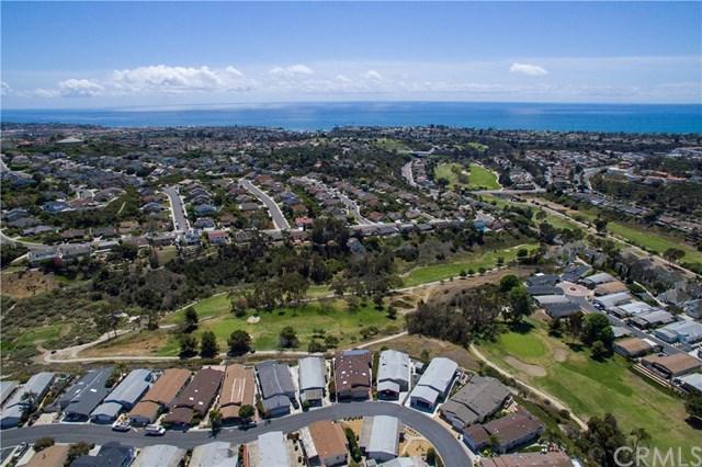 126 Mira Adelante #126, San Clemente, CA 92673 (#OC18227085) :: Berkshire Hathaway Home Services California Properties