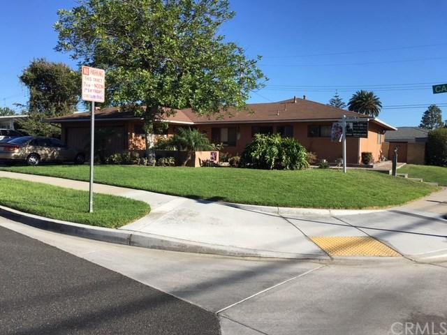 9332 Canfield Drive, La Habra, CA 90631 (#DW18228105) :: Ardent Real Estate Group, Inc.