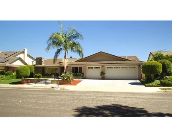3214 Montellano Avenue, Hacienda Heights, CA 91745 (#TR18226129) :: Impact Real Estate