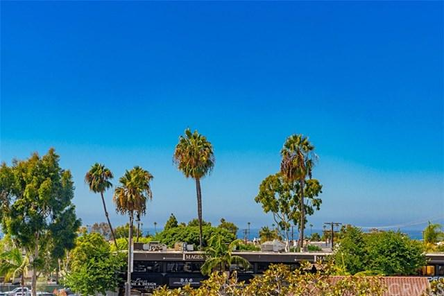 2631 Point Del Mar, Corona Del Mar, CA 92625 (#NP18227097) :: Scott J. Miller Team/RE/MAX Fine Homes