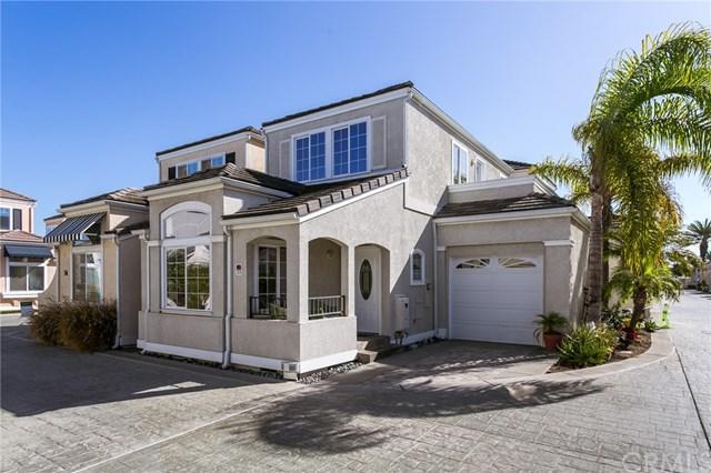 700 Lido Park Drive #33, Newport Beach, CA 92663 (#PW18228091) :: Scott J. Miller Team/RE/MAX Fine Homes