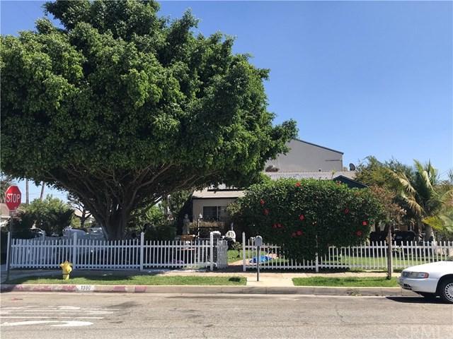 1300 S Montebello Boulevard, Montebello, CA 90640 (#CV18228226) :: The Laffins Real Estate Team