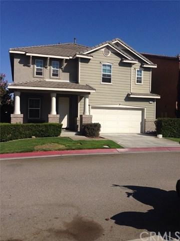 1770 Karley Way, Riverside, CA 92501 (#WS18228247) :: The DeBonis Team