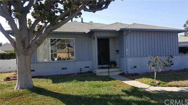 12407 Duffield Avenue, Whittier, CA 90605 (#RS18178065) :: The Ashley Cooper Team