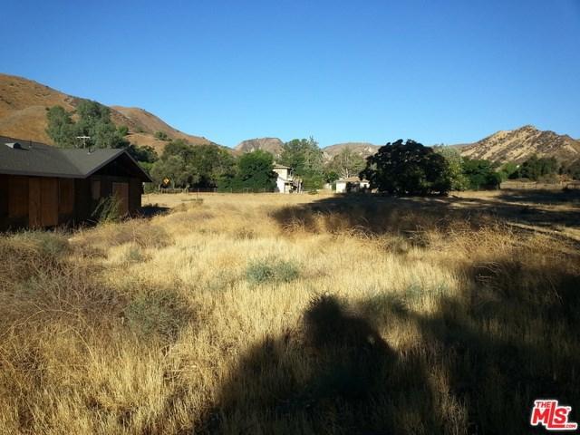 30703 San Martinez Rd, Val Verde, CA 91384 (#18381702) :: The Ashley Cooper Team
