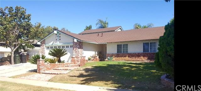 1144 Sheffield Street, Placentia, CA 92870 (#OC18227597) :: Ardent Real Estate Group, Inc.