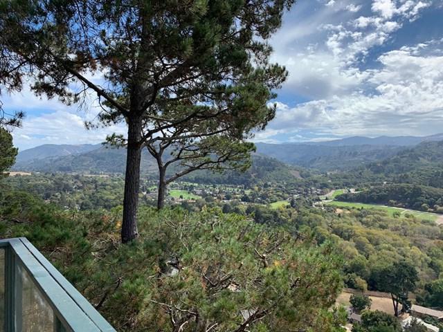 50 Del Mesa Carmel #50, Carmel Valley, CA 93923 (#ML81724081) :: RE/MAX Parkside Real Estate