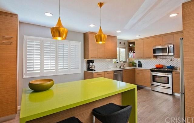 10030 Owensmouth Avenue #72, Chatsworth, CA 91311 (#SR18228356) :: RE/MAX Empire Properties