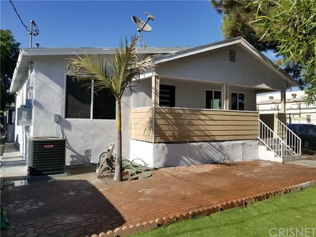 4203 Verdant Street, Atwater Village, CA 90039 (#SR18228055) :: The Laffins Real Estate Team