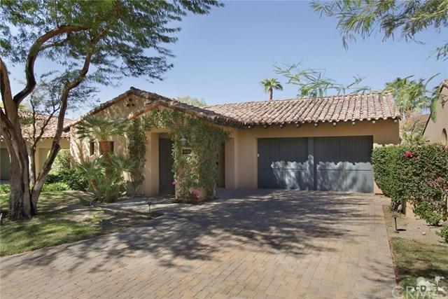 78246 Pinnacle, La Quinta, CA 92253 (#218025330DA) :: The DeBonis Team
