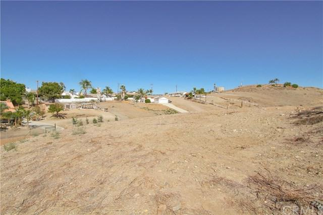 0 Cross Hill, Quail Valley, CA  (#SW18228400) :: Hiltop Realty
