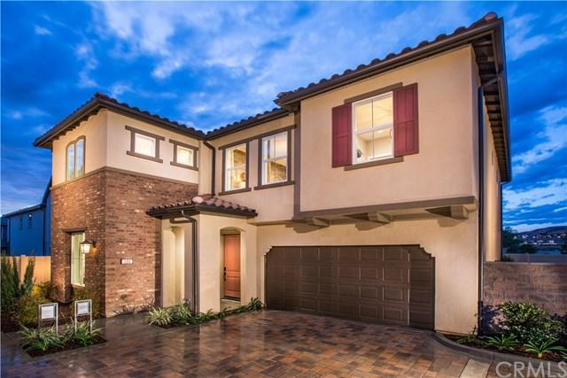 1024 Portola Oaks Drive, Lake Forest, CA 92610 (#OC18224963) :: Berkshire Hathaway Home Services California Properties