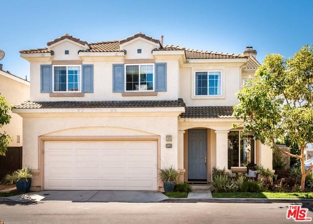 2533 Santa Ana Avenue, Costa Mesa, CA 92627 (#18387850) :: Scott J. Miller Team/RE/MAX Fine Homes