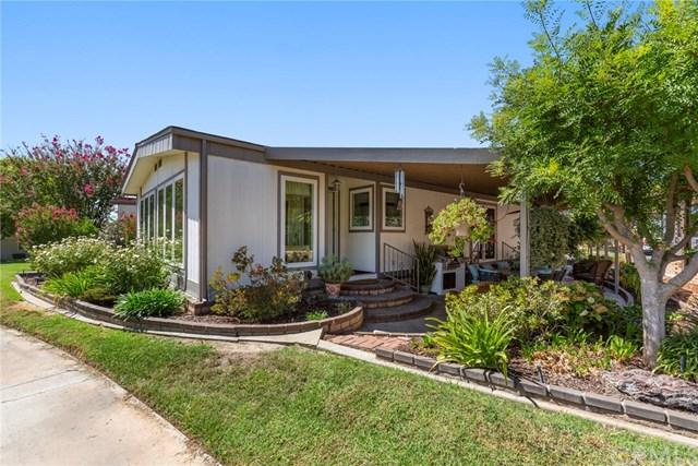 622 Crest Lake Circle #217, Brea, CA 92821 (#PW18227701) :: Ardent Real Estate Group, Inc.