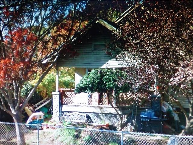 1318 Dayton Road, Chico, CA 95928 (#SN18228503) :: The Laffins Real Estate Team