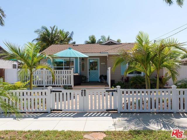 1913 S Ditmar Street, Oceanside, CA 92054 (#18387650) :: Impact Real Estate