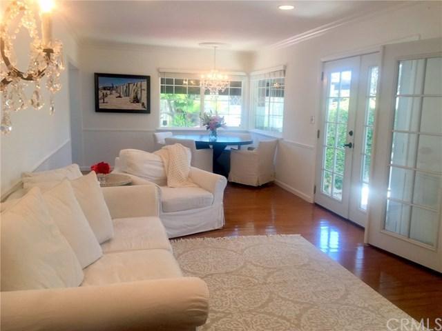84 Yorktown #84, Newport Beach, CA 92660 (#NP18227595) :: Scott J. Miller Team/RE/MAX Fine Homes