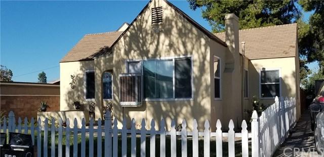 342 N Clifford Avenue, Rialto, CA 92376 (#IV18228589) :: Impact Real Estate