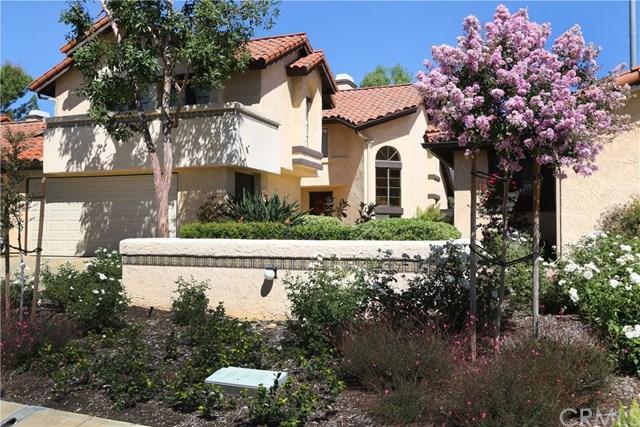 443 Willamette Lane, Claremont, CA 91711 (#CV18224769) :: Barnett Renderos