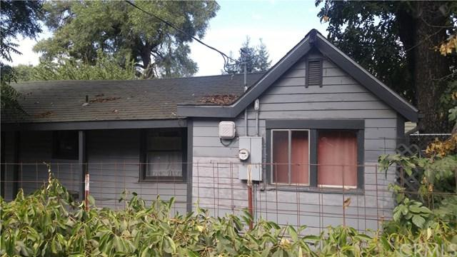 1012 W 9th Street W, Chico, CA 95928 (#LC18228571) :: The Laffins Real Estate Team