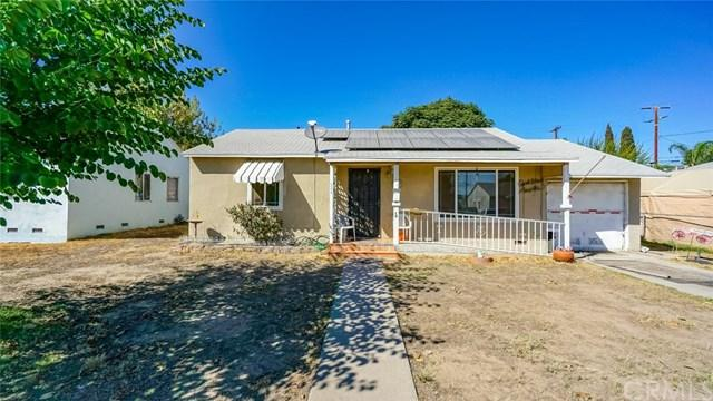 1174 W Trenton Street, San Bernardino, CA 92411 (#CV18228646) :: The Ashley Cooper Team