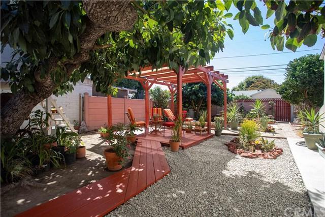 236 E Bort Street, Long Beach, CA 90805 (#PW18227177) :: Scott J. Miller Team/RE/MAX Fine Homes