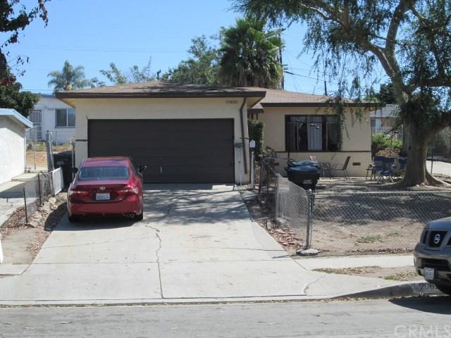 20626 Kenwood Avenue, Torrance, CA 90502 (#SB18228690) :: Team Tami