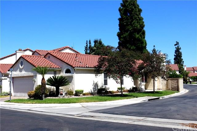 1334 N Mariner Way, Anaheim, CA 92801 (#RS18228677) :: Ardent Real Estate Group, Inc.