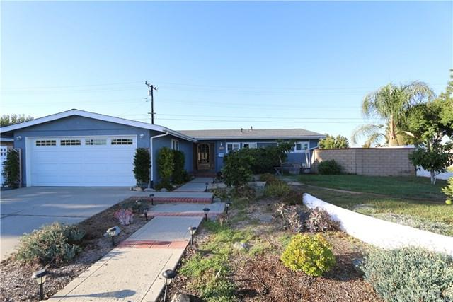 1830 Iowa Street, Costa Mesa, CA 92626 (#PW18228711) :: Scott J. Miller Team/RE/MAX Fine Homes