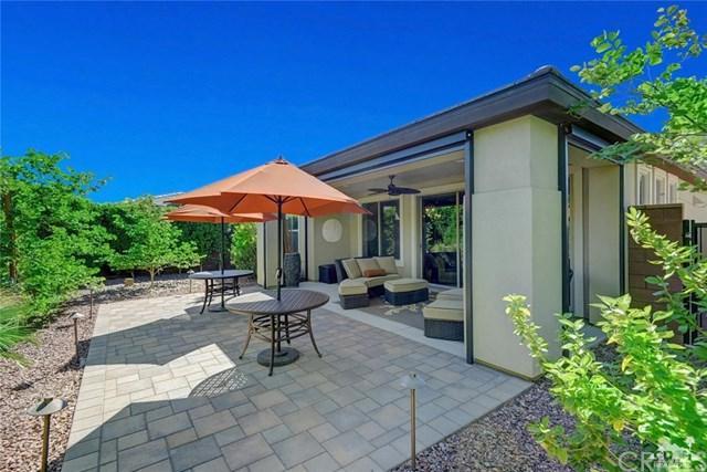 82834 Kingsboro Lane, Indio, CA 92201 (#218025798DA) :: The Costantino Group | Cal American Homes and Realty