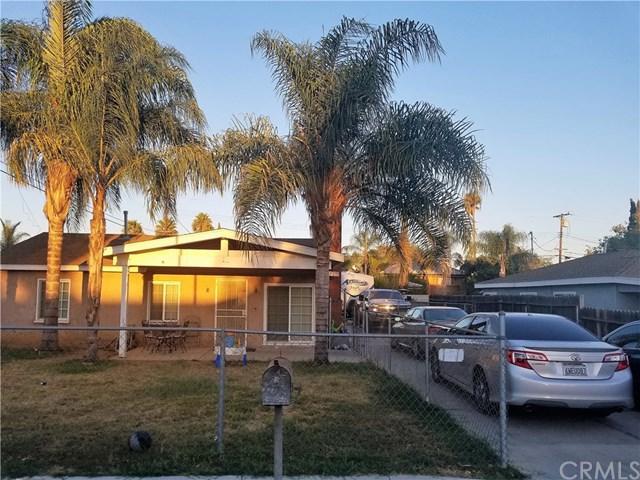 5971 Bee Jay Street, Riverside, CA 92503 (#IG18228720) :: The DeBonis Team