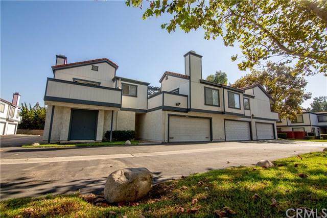 1216 S Cypress Avenue C, Ontario, CA 91762 (#IG18227306) :: The Laffins Real Estate Team