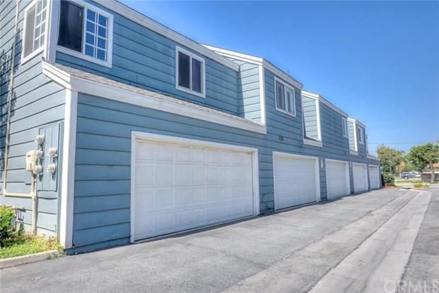2261 S Fern Avenue E, Ontario, CA 91762 (#IV18228501) :: The Laffins Real Estate Team