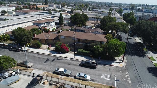 801 Victor Avenue, Inglewood, CA 90302 (#SB18228756) :: Barnett Renderos