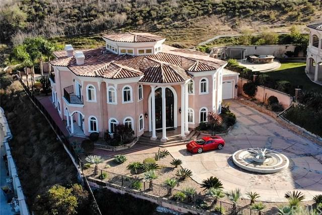 3426 Viewfield Avenue, Hacienda Heights, CA 91745 (#PW18228747) :: Impact Real Estate